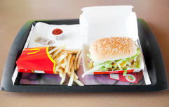 These are all the McDonald's hacks to make sure you get fresh food every time