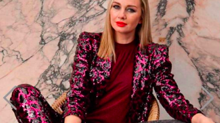 The Anna Daly column: Why I'm not going to be seduced by the insta-perfect home