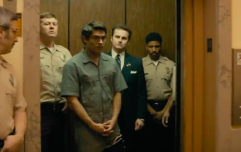 The first trailer for the Ted Bundy biopic starring Zac Efron is here