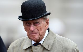 Prince Philip's car is currently for sale on Auto Trader, and the price is OUTRAGEOUS