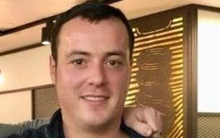 'Very out of character': Family extremely worried for Galway man who vanished in Malaysia