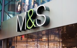 The five hard-to-find beauty brands you didn't know were in M&S