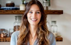 Blogger Deliciously Ella announces she's expecting her first child
