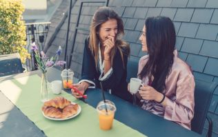 This groovy new dating app allows your mates to pick your matches