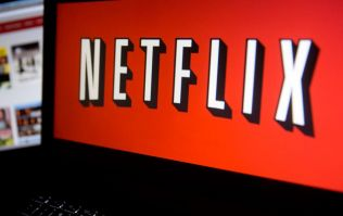 These are the secret codes that unlock absolutely EVERYTHING on Netflix