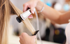 This is what to look out for if you think your hair straightener is out of date