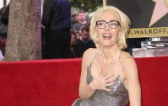 Gillian Anderson has been cast as Margaret Thatcher in Netflix's The Crown