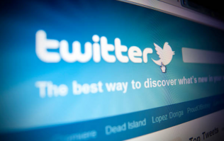 Twitter CONFIRMS that users' private tweets were made public