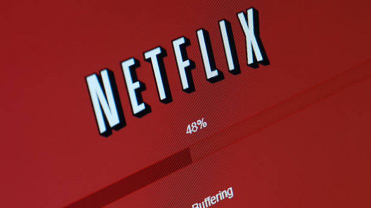 Netflix has released its viewing figures for the first time ever