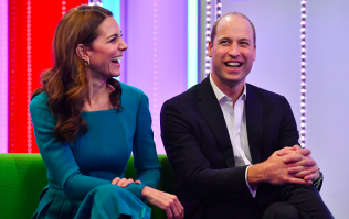 Prince William broke a 150-year-old royal tradition and it caused a major shock
