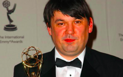 Petition for comedy writer Graham Linehan to be dropped from RTÉ transgender programme