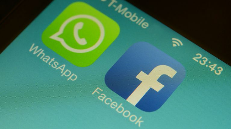 WhatsApp is putting a limit on forwarding messages so, no more spreading gossip