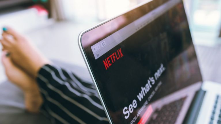These are the secret codes that unlock EVERYTHING on Netflix