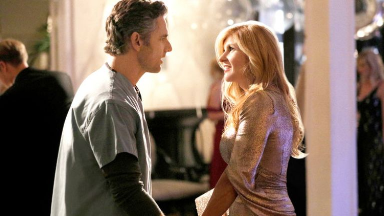 Netflix's thriller Dirty John is going to be your new TV obsession