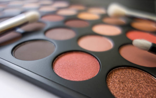 This affordable high street make up brand has been voted the best in the world