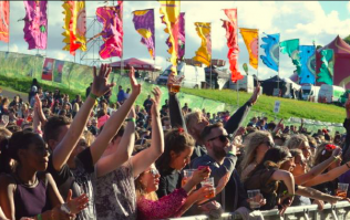 Here are all the acts set to perform at Forbidden Fruit festival this June
