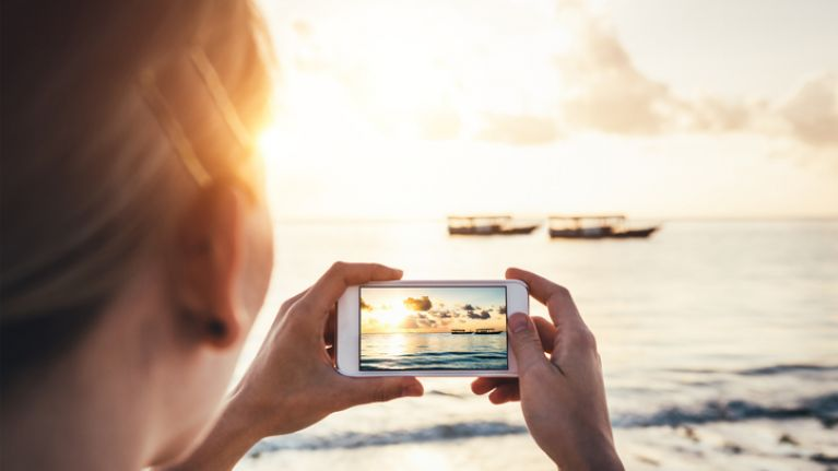 This travel company wants to pay you €118k to run their Instagram around the world
