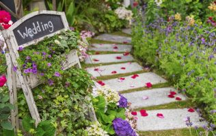 12 beautiful wedding venues across Ireland...that aren't another hotel