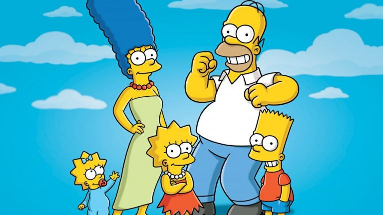 The Simpsons has been renewed for 2 more seasons and fans are pretty angry