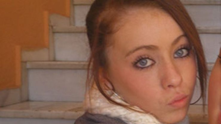 Family of missing Amy Fitzpatrick share photo to mark her 27th birthday