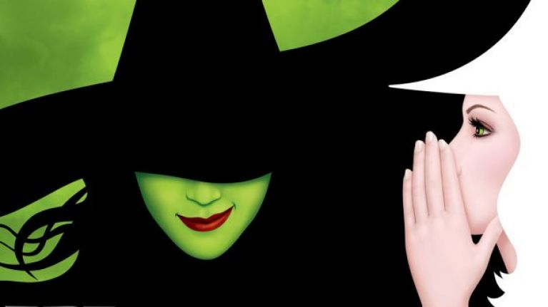 Time to mark the calendars, the date Wicked is coming to the big screen has been announced