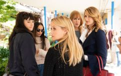 The official premiere date for Big Little Lies' season two has been announced
