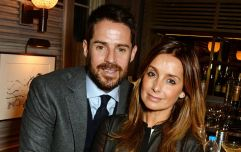 Louise Redknapp just opened up about single life, and we can totally relate