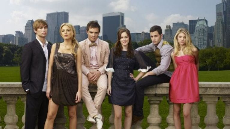 QUIZ: How well do you remember the last episode of Gossip Girl?