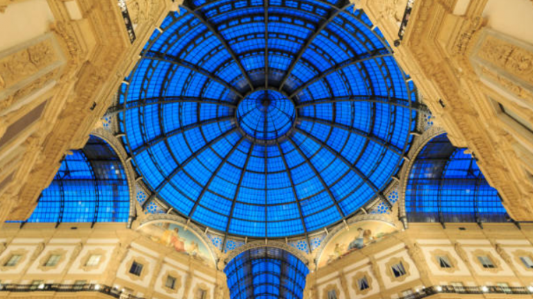 5 places you must visit on a weekend trip to Milan