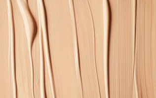 Tried and tested: the new No7 HydraLuminous Foundation will have you GLOWING
