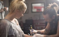 10 Disney tattoos that are just absolutely magical