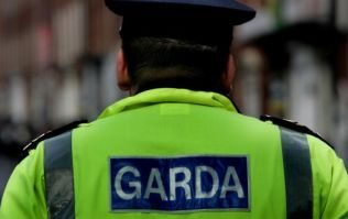 Gardaí ask the public for assistance in finding missing teenager in Dublin