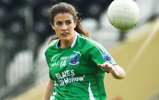 Three re-arranged fixtures in 2019 Lidl Ladies National Football League down for decision this weekend