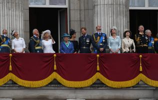 A member of the royal family is being tipped to take part in Strictly this year