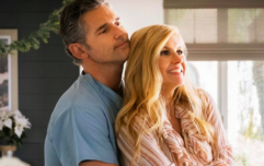 Netflix true crime thriller Dirty John has been compared to You and yeah, we can see it