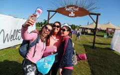Feeling a lil' deflated? WIN tickets to WellFest - the ultimate feel-good event