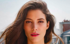 This new foundation improves your skin's natural glow in just one week and okay, we NEED