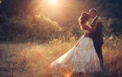 The best Irish wedding venue of 2019 has been announced and it's gorgeous altogether