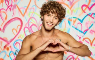 Love Island's Eyal has just shot down one of the biggest conspiracies about the show