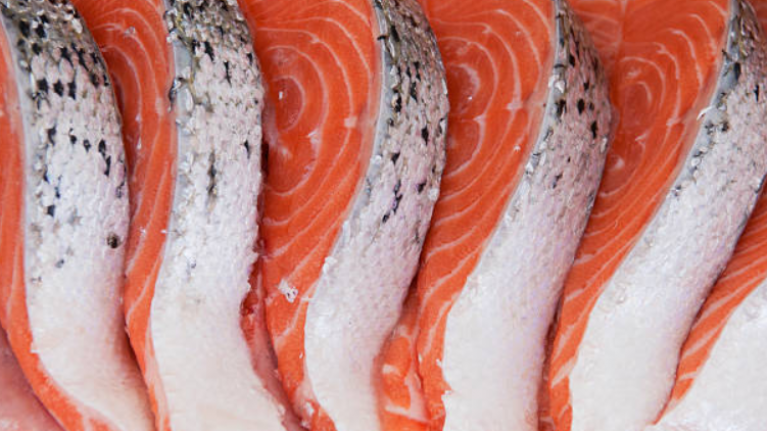 Dunnes Stores has issued a recall of a very popular fish product