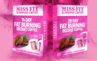Urgent recall of certain Miss Fit Skinny Tea products sold in Ireland over 'misleading labelling'