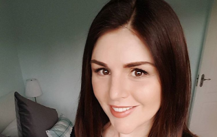 Sile Seoige has revealed she recently suffered a miscarriage