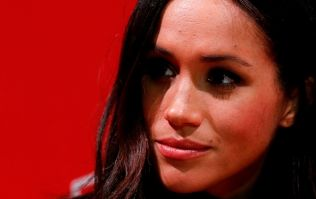 Meghan Markle has threatened the Mail on Sunday with legal action after privacy breach