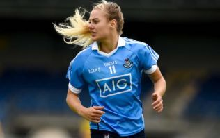'The GAA taking part in Pride is a commitment, not a token gesture' - Nicole Owens on what Pride means to her