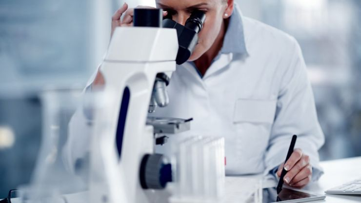 CervicalCheck screening now has backlog of 78,000 smear tests
