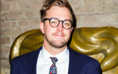 Iain Stirling on the reason why the Love Island couples have been breaking up