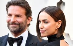Irina Shayk accused Bradley Cooper of cheating with Lady Gaga 'numerous times'