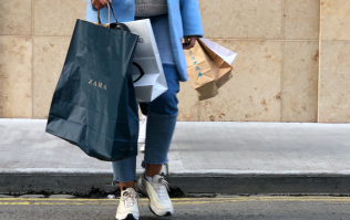 We NEED to talk about the €18 Penneys dress that looks five times the price