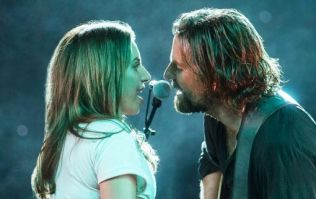An extended version of A Star Is Born is coming to certain cinemas for one week