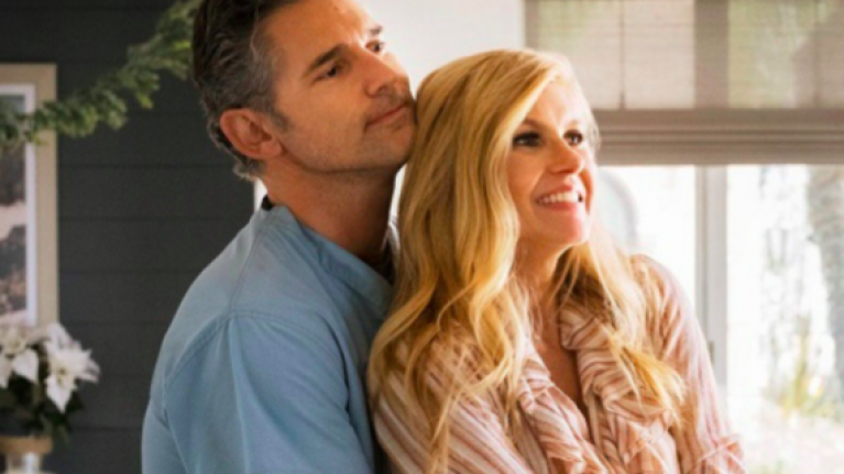 Netflix have added a brand new documentary about the real life Dirty John